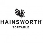 Hainsworth TopTable