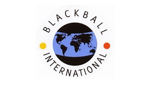 2014 World Black Ball Championship