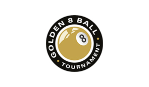 Golden 8 Ball Tournament