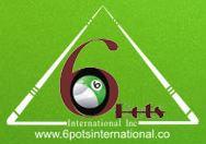 6 Pots International Inc.