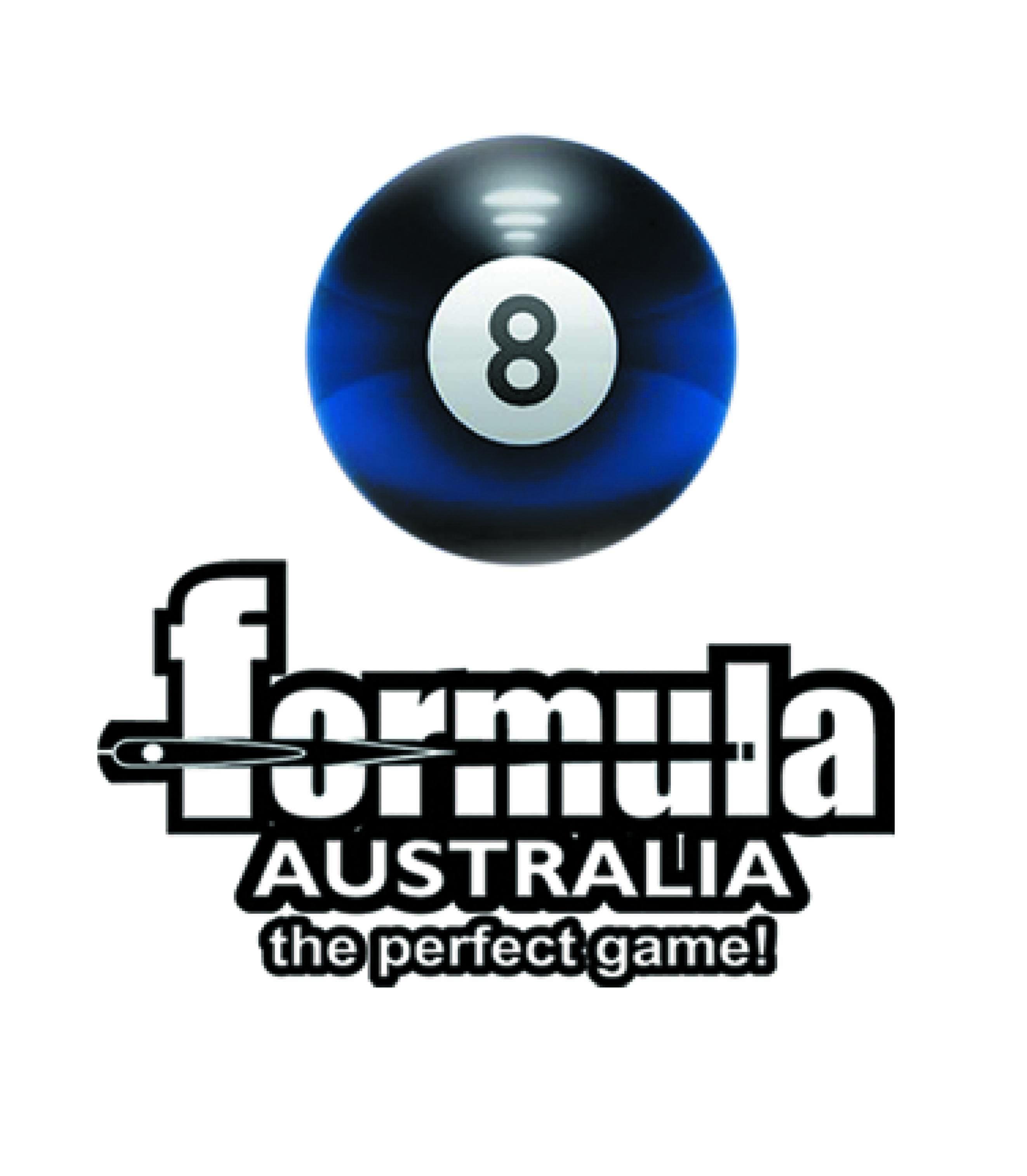 Formula Sports Australia Pty Ltd