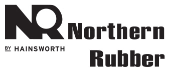 Northern Rubber Cushions
