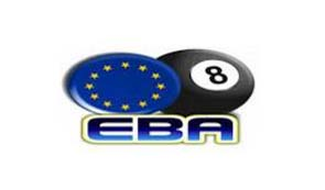 2016 European Blackball Championships