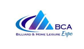 BCA Billiard & Home Leisure EXPO