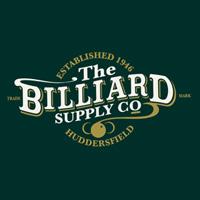 BILLIARD SUPPLY CO. LTD