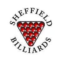 SHEFFIELD BILLIARDS