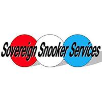SOVEREIGN SNOOKER SERVICES
