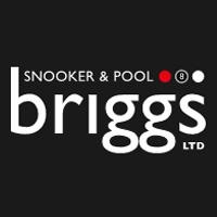 BRIGGS SNOOKER & POOL LTD