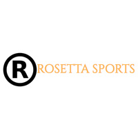 RON ALLEN SNOOKER & POOL / ROSETTA SPORTS