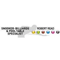 ROBERT READ SNOOKER, BILLIARDS & POOL TABLE SERVICES