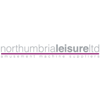 NORTHUMBRIA LEISURE LTD