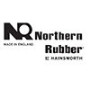 2010-Northern-Rubber