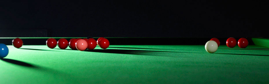 hainsworth toptable snooker cloth