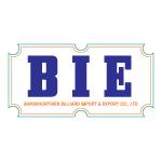 Bangkhunthien Billiard Import & Export
