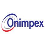 Oan Impex