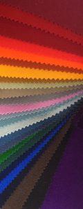 Smart Colour Range