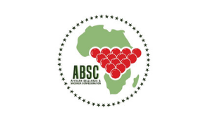 ABSC African Games 2019