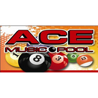 ACE MUSIC POOL