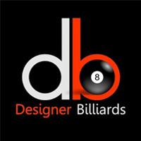 DESIGNER BILLIARDS