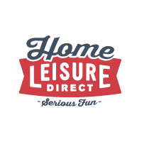 HOME LEISURE DIRECT